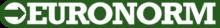Munkavédelmi szaküzlet és webáruház