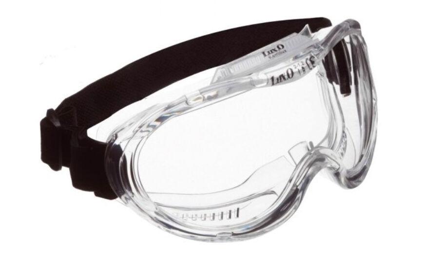 Munkavédelmi szemüvegek jelölései 1e3d9d005c